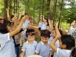 충북 산림환경연구소, 산림교육 프로그램 인증 획득