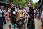 단양 온달문화축제 내달 19일~21일 개최