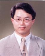 배재학당, 배재대 교무기획부총장에 김도완 교수