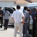 불법체류자 범죄 충북지역 2배 이상 증가… 불안 증폭