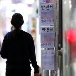 대전 아파트 한달새 1억원 이상 상승… 동·서구 약진, 대덕구는 하락