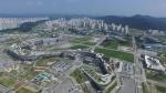 정부세종청사 옥상정원 걷기대행진 6일 개최