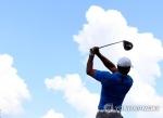 PGA 투어 새 시즌 4일 개막…우즈 최다승·한국선수 활약 기대
