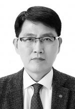 한국경제발전의 주역 '숙련기술인 축제 한마당'