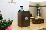"""조남근 대원대 총장 취임…""""학교 브랜드 가치 높일 것"""""""