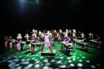국악, 춤을 만나다…대전시립연정국악원 '댄싱 with 오케스트라'