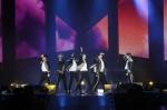 북미투어 마친 BTS, 팝 심장부 강타…신드롬 입증했다(종합)