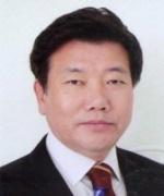 김우연 대전시의회 사무처장 39년간의 공직생활 마무리