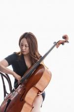 첼리스트 남궁동 러시아를 연주한다…23일 오후 7시30분 대전예당