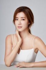 박한별, 이보영과 한솥밥…플라이업 전속계약