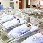 '학생이 없다' 충북 저출산 후폭풍 10년전 대비 20% 감소