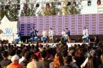 대전 서구민의 날 기념행사, 오늘은 서구민들이 '주인공'