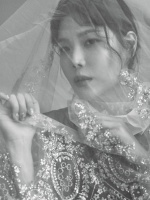 가수 린, 정규 10집으로 25일 컴백