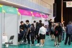 청양군 일자리박람회 500여명 참여 성황리 종료