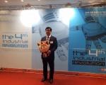 성광유니텍, 국가표준기술 선진화 공로 인정