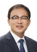 박종호 산림청 차장 임명
