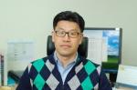 유지환 교수 美 DL 선정