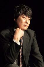 최석권 무용가 '자랑스런 한국인'