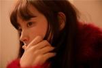 이나영, 9년만의 드라마 '로맨스는 별책부록'