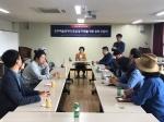 대전 문화예술의거리 간담회, 번화 보단 문화를…상술 대신 예술을