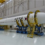 분야별 집중화…한국 우주개발 '최적 궤도'