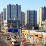 충북혁신도시 이전 공공기관 전국 최하위권