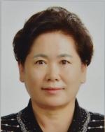 김옥수 의원 '여성기업 지원 조례 일부개정 조례안' 입법예고