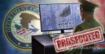 """英, 2년간 사이버공격 1천회…""""러시아·중국·북한 해커 소행"""""""