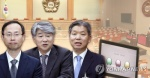 국회 오늘 본회의…헌법재판관 후보자 표결