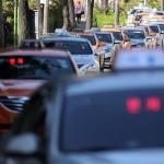 18일 택시업계 대규모 파업… 대전 세종 충남 충북 정상운행