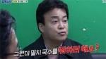 백종원, 클립 경쟁에서도 압승…김수미·이연복 선전