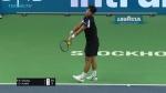정현, 두 달 만에 ATP 투어 대회 8강 진출