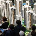 대전 민간아파트 평당 분양가 1000만원 돌파