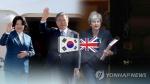 문대통령, 오늘 ASEM서 비핵화 세일즈…영국 등과 정상회담