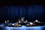 대전시립연정국악원 '인문학으로 만나는 우리 음악'