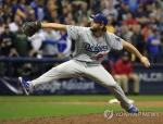 다저스-보스턴 월드시리즈 둘러싼 5가지 관전 포인트