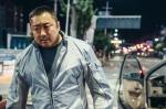 마동석 주연 '동네사람들' '성난황소' 11월 개봉…올해만 5편