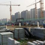 줄어든 SOC사업 예산… 충청권 건설업계 고사 위기