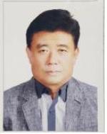 농업인 김학용씨 세종시 명예농업부시장 위촉