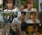 [시청자가 찜한 TV] 소유진·이유리…유부녀 배우들의 저력