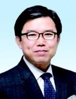 """이상식 의원 """"청주 대농지구 주민복지시설 겸한 초등학교 건립해야"""""""