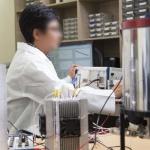 개선 안되는 연구환경…출연연 연구 인력 '엑소더스'