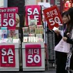둔산동·서대전네거리 상권 침체… 대전지역 임대료 하락세