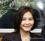 추상미·정진영·김윤석·이희준…메가폰 잡는 배우들