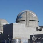 원전 사업·인력 수급 빨간불…원전 계약업체 절반 이탈할듯