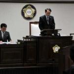 독립운동가 거리 조성 부결 논란…대전 중구의회 억울
