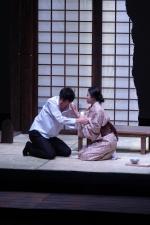 대한민국연극제 대상 받은 '새벽' 러시아 간다