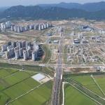 충남 10개 산단 '국가혁신클러스터'…기업유치 활성화 기대