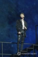 RM이 파고든 양가적 감정…청년 김남준, 고독을 외치다