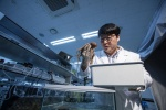 국립해양생물자원관 낙지 유전체·전사체 해독